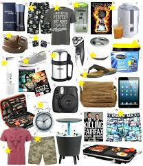 gallery of best gifts for him present ideas men birthday excellent good gift lively 7 2017