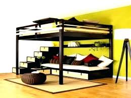 couch bunk bed combo. Brilliant Combo Bed Sofa Combo Couch Fascinating  Photo 9 Of And Couch Bunk Bed Combo