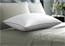 pacific coast touch of down pillow pacific coast bedding pacific coast hotel collection touch of pacific coast