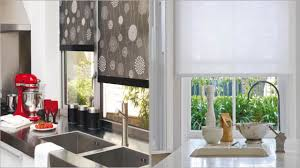 Blinds For Kitchen Windows Blinds And Curtains Ideas Kitchen Window Blinds Ideas Kitchen