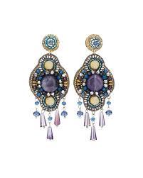 extra large chandelier earrings chandelier earrings extra large rhinestone chandelier earrings
