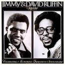 Motown Superstars Series, Vol. 8