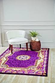 rugs area rugs carpets area rug 8x10 large persian oriental purple funky rugs
