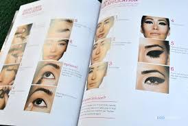 bobbi brown makeup manual review pmcarsde