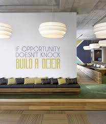 office wallpaper designs. office wallpaper art work space positive quotes meet designs