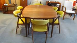 arched floor l mid century modern dining room chairs shaped brown leather sofa gorgeous black velvet