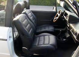 seat covers for club car golf carts australia 2016 ecar 2 rhdocudeurneeu emc golf cart