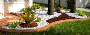Small Picture front yard landscaping ideas miami florida tropical landscaping