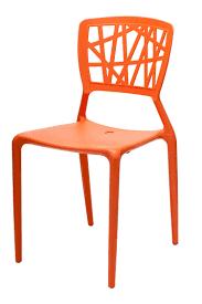 garden patio furniture white plastic chairs modern molded outdoor porch modern outdoor furniture