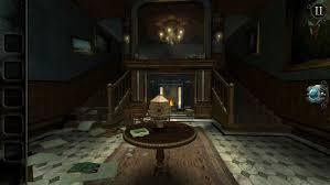 room room game. Screenshots Room Game