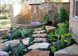 design my yard