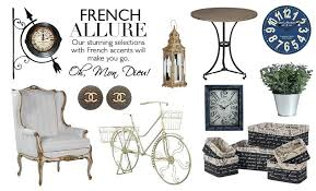 italian furniture names. Furniture Design Names New French For In Decoration Ideas With . Extraordinary Italian I