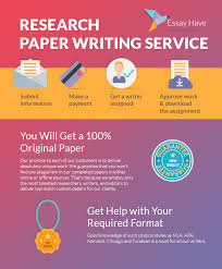 research paper writing service best custom research papers research paper writing service