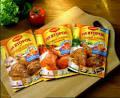 Магги на второе рецепты для сочной курицы
