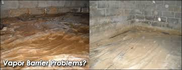 crawl space vapor barrier material. Interesting Space Inside Crawl Space Vapor Barrier Material