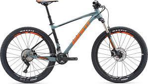 Giant Fathom 2 South Shore Cyclery Milwaukee Wi 414 831 0211