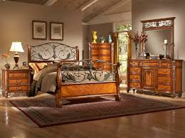Shermag Bedroom Furniture Tuscan Bedrooms Tuscany Villas Rentals Apartments Luxury