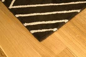 full size of rug to carpet tape keeping rugs from slipping furniture adorable on wood floor