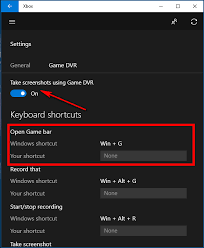 How To Record Computer Screen Windows 10 How To Take Screenshots In Windows 10