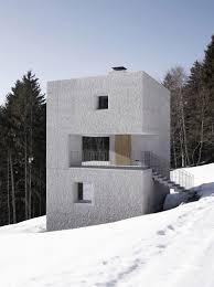 Concrete Cabin Concrete Cabin
