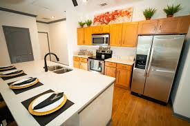 zoom image large updated kitchens