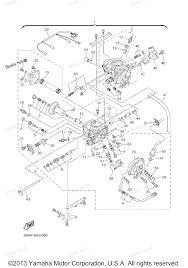 Wiring diagram yamaha dt250 likewise 1978 yamaha xs650 wiring diagram furthermore yamaha rd350 r5c wiring diagram