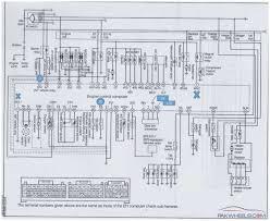 daihatsu mira l5 wiring diagram wiring diagram completed wiring diagram daihatsu mira l5 wiring diagram datasource daihatsu mira ef wiring diagram wiring diagram datasource