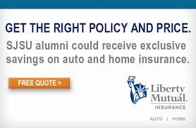 Liberty Mutual Car Insurance Quote Phone Number Inspirational Fascinating Liberty Mutual Life Insurance Quotes