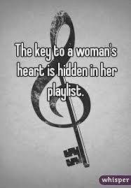 Pin By Deepa Srinivasan On Music My Refuge Pinterest Music Magnificent Musical Love Quotes