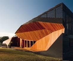 ultra modern architecture. Delighful Modern Ultra Modern Architectural Designs  From Up North Inside Modern Architecture