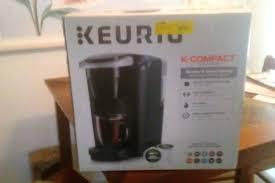 keurig k55 coffee maker. New Keurig Coffee Maker K55 Parts Reviews For Home