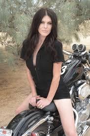 Manic Mechanic Short Jumper - Black - Ava Mann | Biker chic, Car wash  girls, Motorcycle women