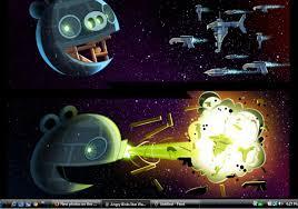 death star size image death star 2 jpg angry birds wiki fandom powered by wikia