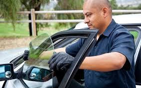 car window replacement. Plain Car Make Your Car Window Replacement A Piece Of Cake Throughout Car Window Replacement Autointhebox