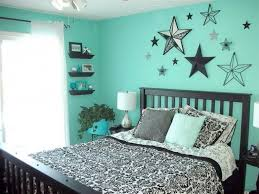 Bedroom: Teal Bedroom Decor Inspirational 1000 Ideas About Teal Bedrooms On  Pinterest Grey Teal -