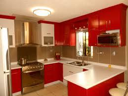 Plastic Kitchen Cabinets Kitchen Cabinets