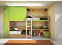 Bedroom Kids Designs Bunk Beds For Girls Really Cool Teenagers 4