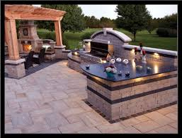backyard grill ideas. backyard barbecue design ideas 1000 images about grill and barbeque stations on pinterest outdoor creative
