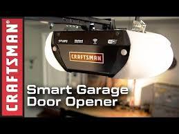 garage door appCraftsman Smart Garage Door  Android Apps on Google Play