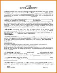Photography Contracts Free Printable Photography Contracts Sinma