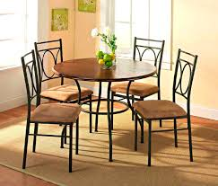 ... Compact Dining Table Set For Apartment Room Sets Small Modular  Setcompact 100 Impressive Photos Concept Home ...