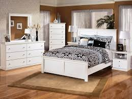 country white bedroom furniture. Country Cottage Bedroom Furniture Home Improvement Style White Decor