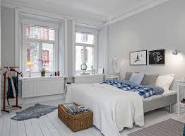 vintage bedroom ideas tumblr. Adorable Bright Vintage Bedroom Tumblr; Ideas Tumblr