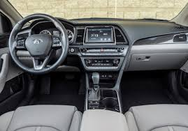 2018 acura apple carplay. wonderful acura sonatacarplay2018 and 2018 acura apple carplay 9
