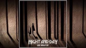 Lee Dewyze Walks The Line Between Reality Dreams On Night