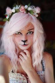 plete list of makeup ideas images jpg 681x1024 deer makeup ideas y pictures