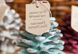 Winter Wonderland Wedding Invitations Elegant 10 Winter Party And
