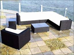 32 Genial Lounge Tisch Garten Garten Fur Ideen