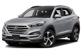 Watch to find out why.join today. 2017 Hyundai Tucson Limited 4dr All Wheel Drive Specs And Prices