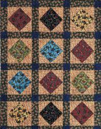 Free Man Quilt Patterns eBook | Man quilt, Patterns and Free & Free Man Quilt Patterns eBook Adamdwight.com